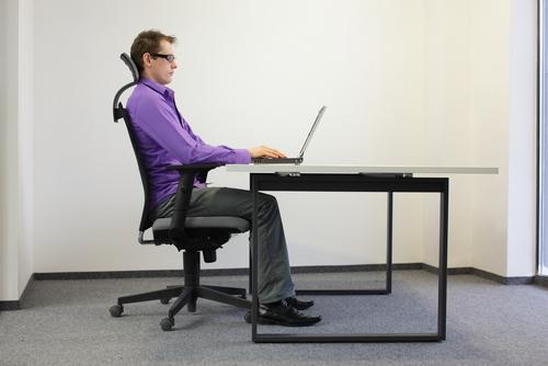 operacia-chrbtice-sedenie