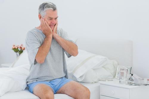 prejavy-parkinsonovej-choroby-2