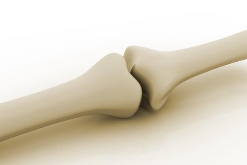 magnezium-kosti