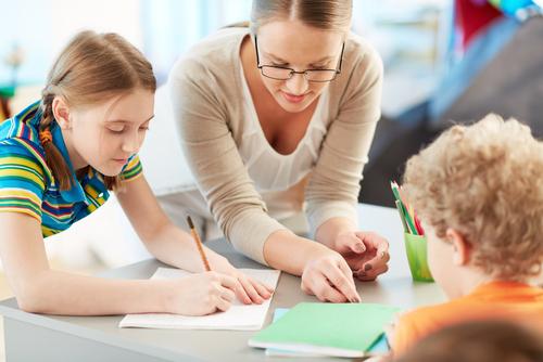 dyslektik dyslexia dysgrafik dysgrafia učiteľka