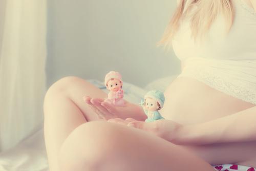 Infekcie močovopohlavných ciest ukončenie tehotenstva