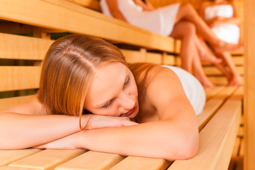 HPV-papilloma-sauna