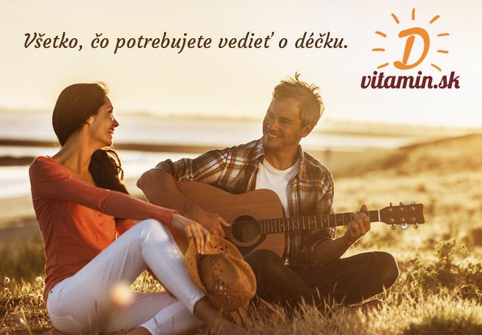 vitamín D banner