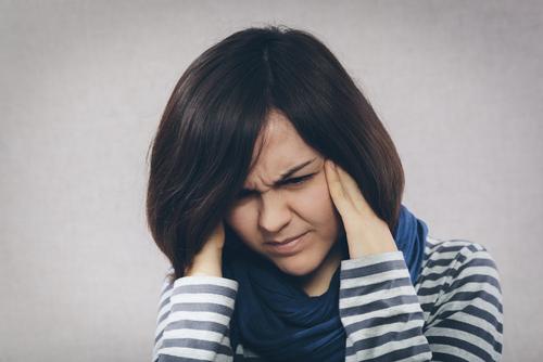 krcna-chrbtica-bolest-hlavy