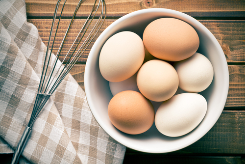 vajcia-vitaminD