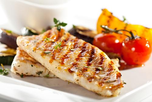 vitaminD-ryby