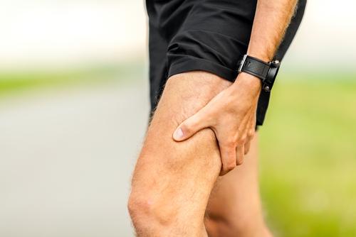 bolesti svalov natrhnuty-sval