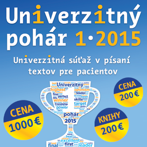 PageLines-Baner-UP-2015.png