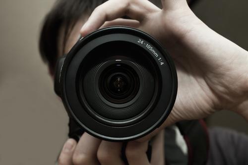 preukaz ťzp fotografia