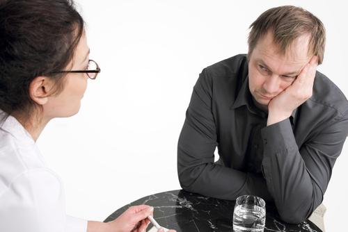 nalmefén protialkoholické liečenie psychiater