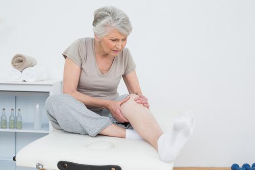 diabetická noha kontrola nôh