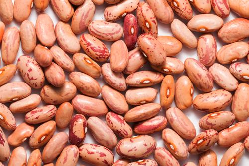 potraviny pre zdravé obličky