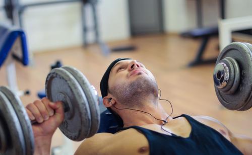 cvicenie po operácii chrbtice