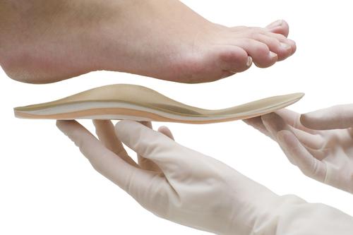 diabetická obuv topánky obuv