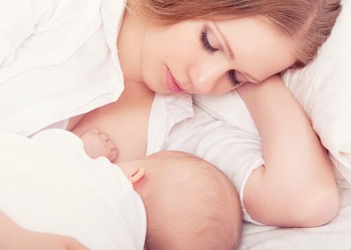 antikoncepcia-dojcenie-náplaste
