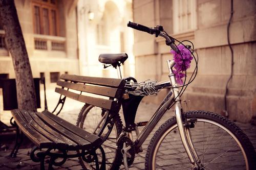 bicykel-smka