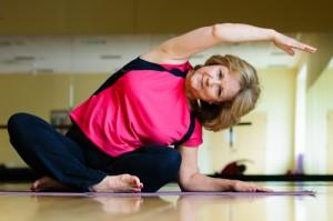 klimakterium-menopauza-cvicenie