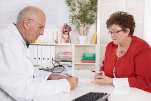 klimakterium-menopauza-gynekolog