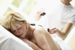 klimakterium-menopauza-kupele