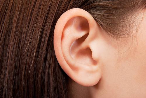 menierov-syndrom-stredne-ucho