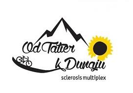 od-tatier-k-dunaju-logo