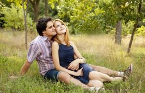 rakovina-krcka-maternice-HPV-sex