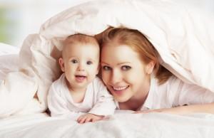 rakovina-krcka-maternice-tehotentsvo