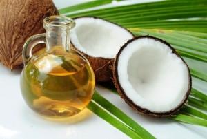 tuky-kokosovy-olej