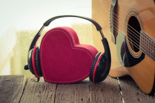 muzikoterapia-tep-srdca
