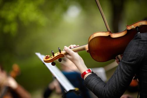 muzikoterapia-vazna-hudba