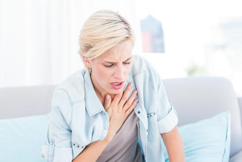 plucne-chlamydie-astma