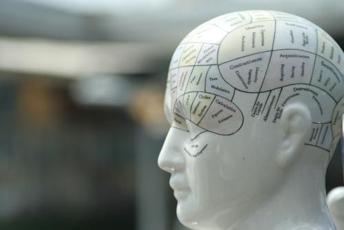 trojklanny-nerv-hlavove-nervy