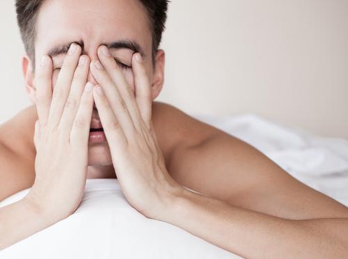 nepokojný-spánok-epilepsia