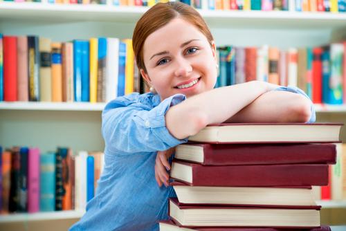 skolaci-prieskum-zaskolactvo