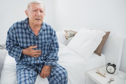 kychynská soľ nebezpečná pre človeka rakovina žalúdka