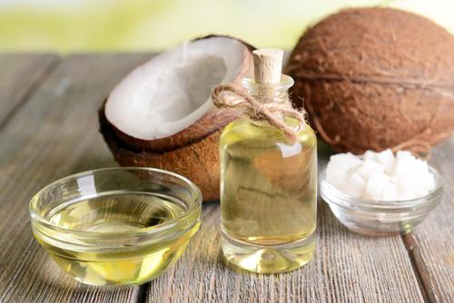 ženská-neplodnosť-kokosový-olej