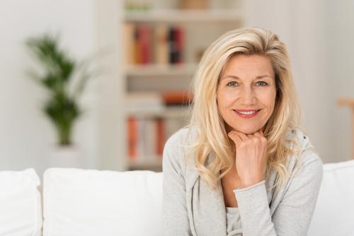 liečba-cievnej-mozgovej-príhody-žena