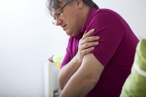 liečba-cievnej-mozgovej-príhody-tŕpnutie