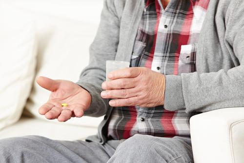liečba epilepsie generické lieky 1