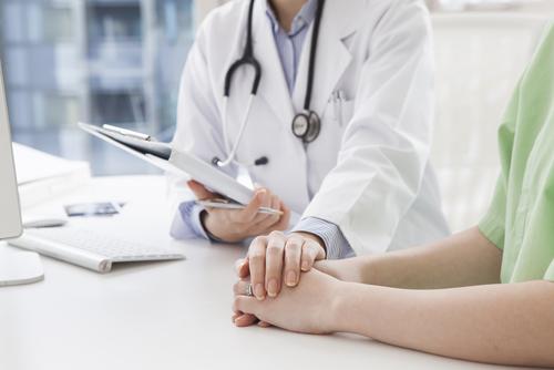 liečba epilepsie generické lieky 2