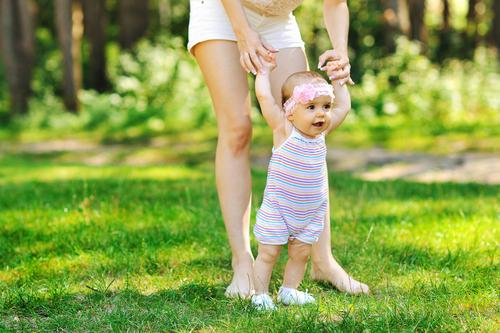 liečba plochej nohy dieťa