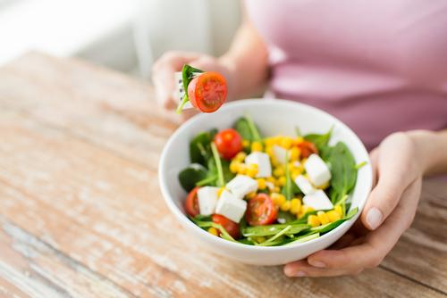 liečebné-hladovanie-zelenina-