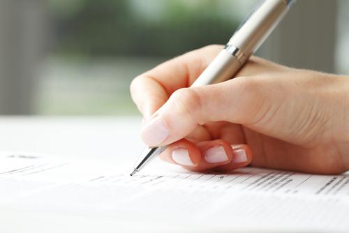 informovaný súhlas pacienta podpis 2