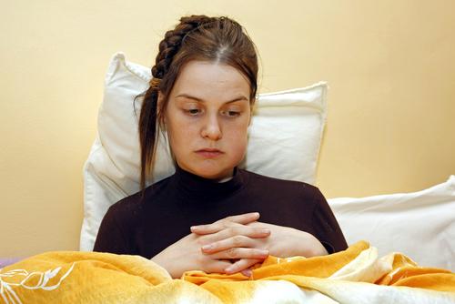 testy na domáce použitie antibiotiká