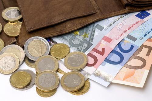 Jednorazový dar Jana Žitňanská peňažné príspevky