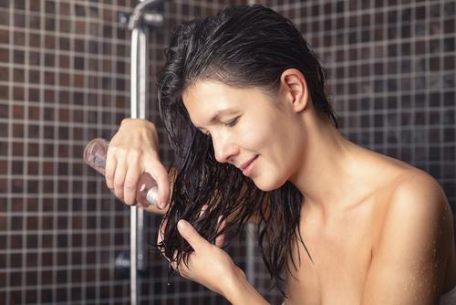 prípravky na padanie vlasov