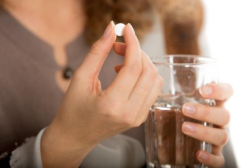 zápcha lieky