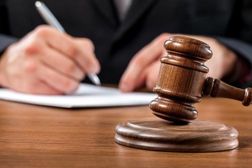 prevencia preležanín právnik