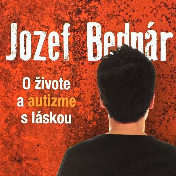 Jozef Bednár Osud tak rozhodol