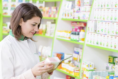 nedostupné lieky